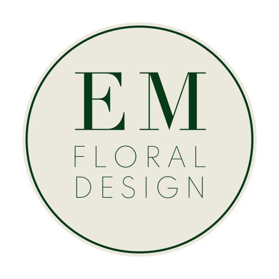 Emfd Round Logo