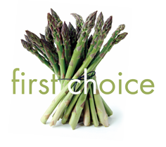 First Choice Fruit And Produce Ltd