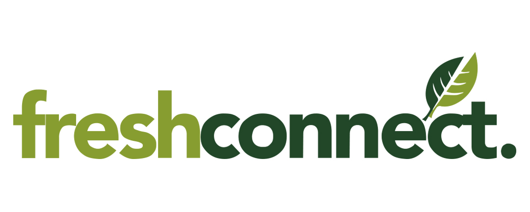 Fresh Connect Logo