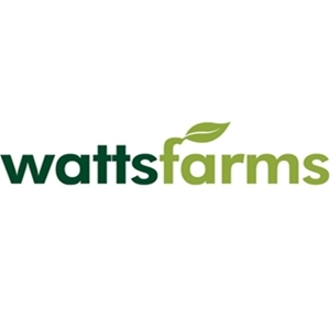 Watts Farm