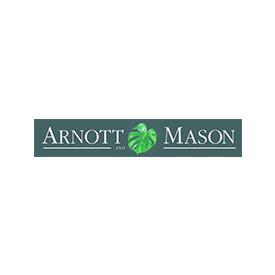 Arnott and Mason