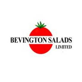 Bevington Salads