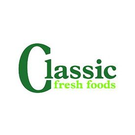 Classic Fresh Foods