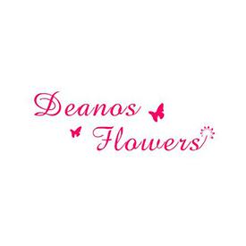 Deanos Flowers