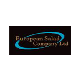 European Salad Co