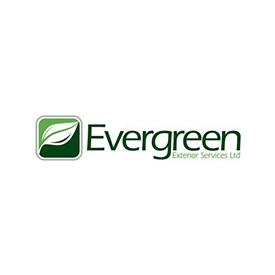 Evergreen Exterior Services