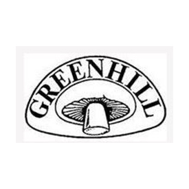 Greenhill Mushrooms