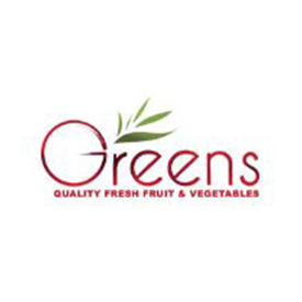Greens Fruit and Veg