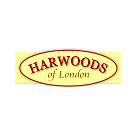Harwoods of London