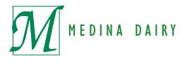 Medina Dairy