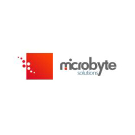 Microbyte Solutions