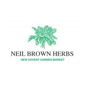 Neil Brown Herbs