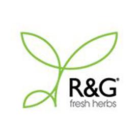 R&G Herbs