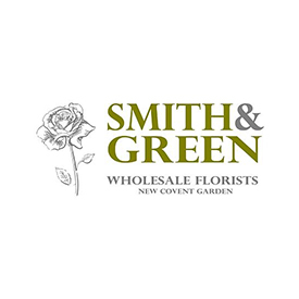 Smith And Green Wholesale Florists Ltd