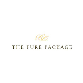 The Pure Package