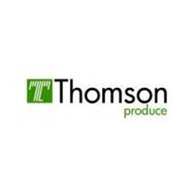 Thomson Produce
