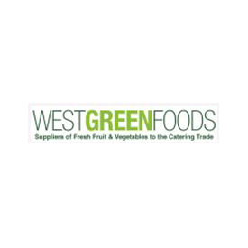 West Green Foods