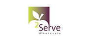 2-serve-logo.png?mtime=20200430140141#asset:31037
