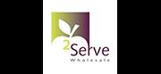 2-serve-logo.png?mtime=20200430140141#asset:31037