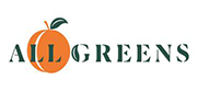 All-Greens-logo.png?mtime=20200430155107#asset:31039
