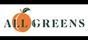 All-Greens-logo.png?mtime=20200430155107#asset:31039