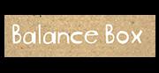 Balance-box-logo.png?mtime=20200430155234#asset:31040