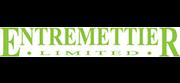 Entremettier-logo.png?mtime=20200430161919#asset:31045