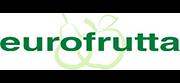 Eurofrutta-logo.png?mtime=20200430162015#asset:31046