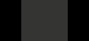 Euroharvest-logo.png?mtime=20200430162250#asset:31047