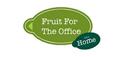 Fruit-for-the-office-logo.png?mtime=20200430164022#asset:31055