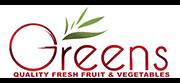 Greens-logo.png?mtime=20200430164700#asset:31058