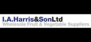 I-A-HArris-logo.png?mtime=20200430165016#asset:31060