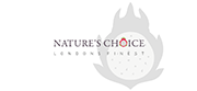 Natures-choice.png?mtime=20200430164229#asset:31056
