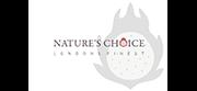 Natures-choice.png?mtime=20200430164229#asset:31056