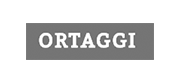 Ortaggi.png?mtime=20200430163140#asset:31052
