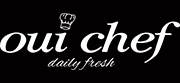 Oui-chef-logo.png?mtime=20200430162707#asset:31050